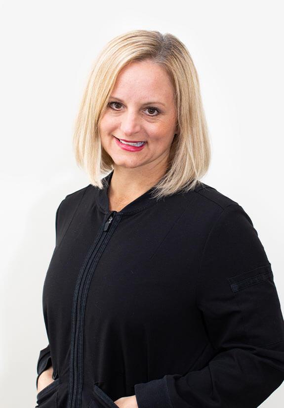 Heather-TimberView-Dental-Hygienist