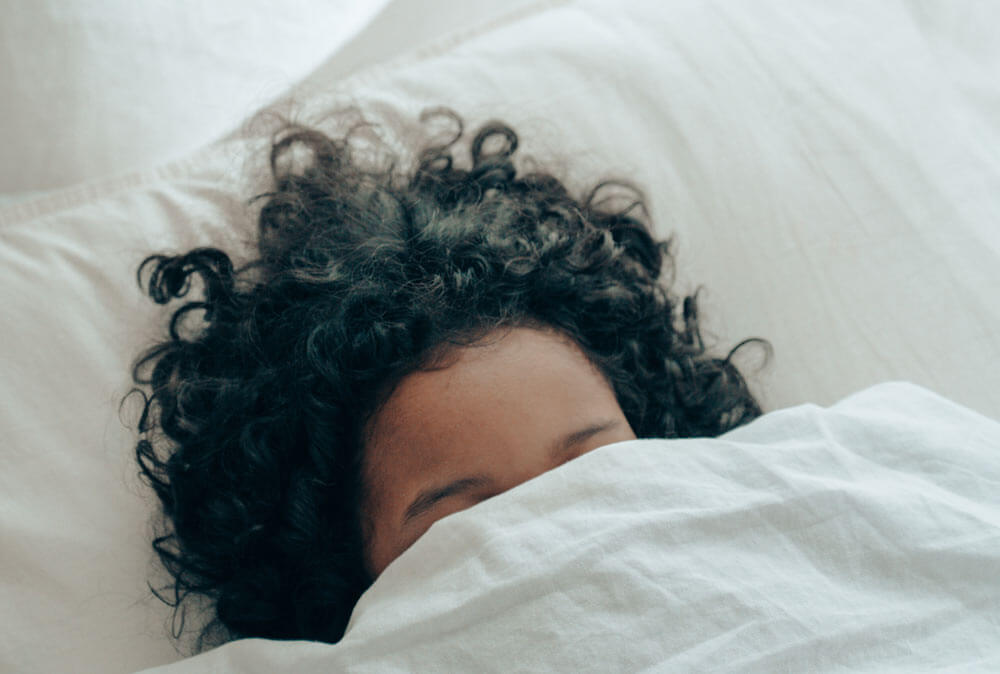 OBSTRUCTIVE SLEEP APNEA THERAPY YOU CAN DEAL WITH