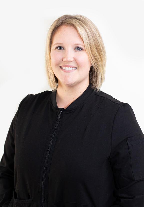 Shalana_TimberView-Dental-Assistant
