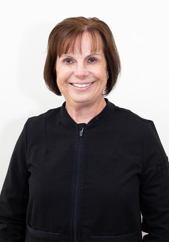 Sue-TimberView-Dental-Hygienist