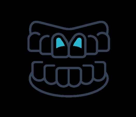 Dentures Partials TimberView Dentistry