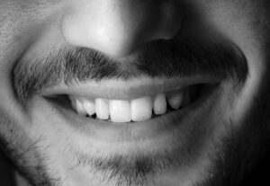 You don't have to live with sensitive teeth