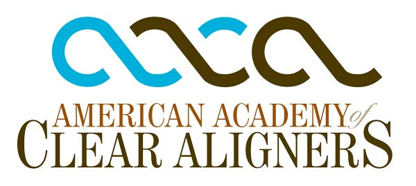 American-Academy-of-Clear-Aligners